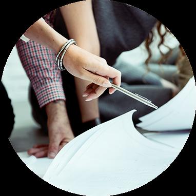 Talengo expertos en diagnóstico de comportamientos de éxito organizativo y con profundo conocimiento de los distintos sectores de actividad