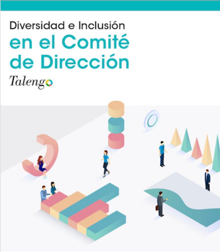 comite de direccion diversidad