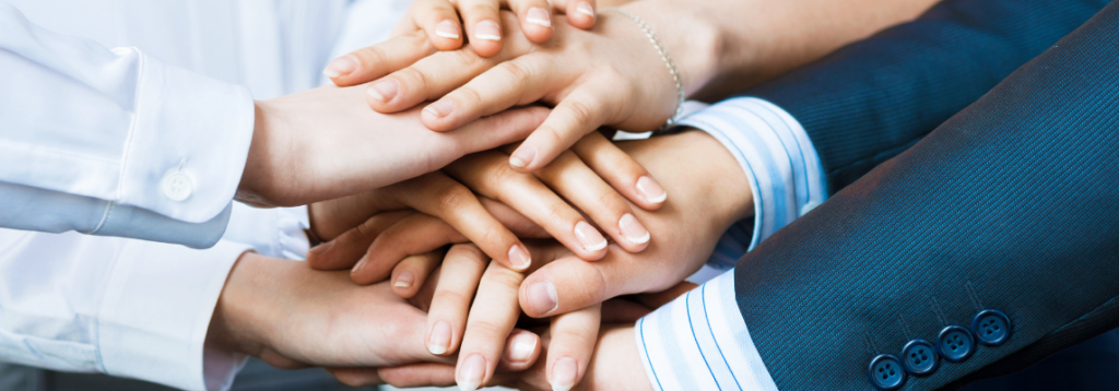 diversidad inclusiva talengo
