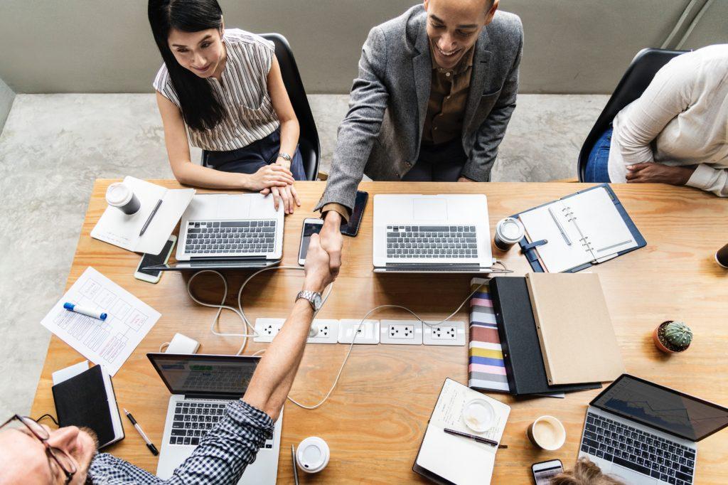 10 retos de RRHH para las organizaciones en 2017