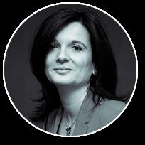 Marta Gracía-Valenzuela Directora Talengo
