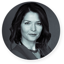 María José Fonseca Directora Talengo