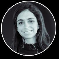 Adriana Marfil Directora Talengo