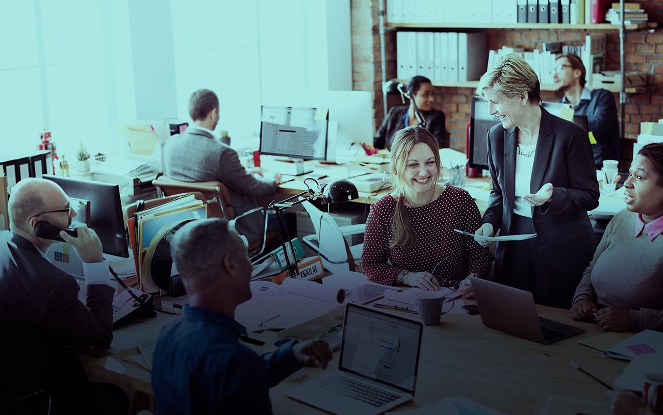 Para Talengo la diversidad es clave para el crecimiento de las organizaciones, como eje estratégico del cambio