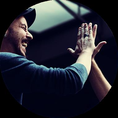 Expertos en consultoría de liderazgo con foco en el talento y apertura a la diversidad y las habilidades digitales