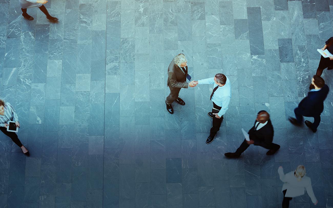 Talengo es una firma global de búsqueda de directivos y consultoría de liderazgo, encontramos a los directivos que lideren la transformación de sus negocios