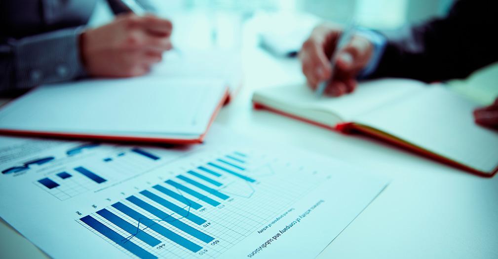 Se dotó al departamento de RRHH de la información necesaria para conocer y tener bien estructurada la fuerza de ventas