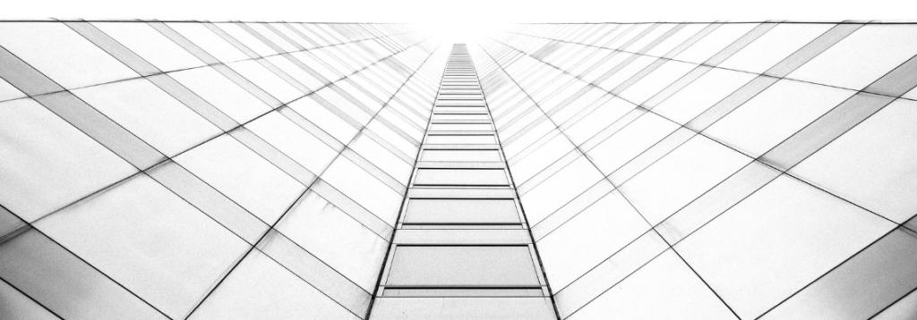 sector banca fusiones M&A