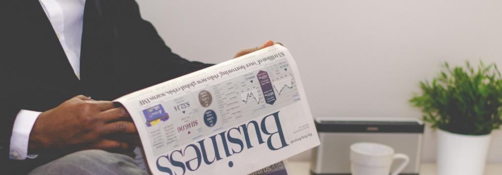 Talengo lanza una línea de servicios de talento especializada en fondos de capital riesgo